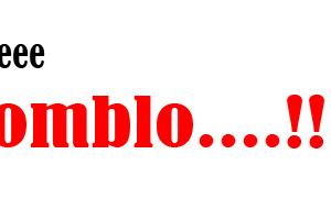 Terus Kenapa Kalau Jomblo???