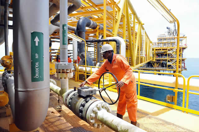 Nigeria's Oil Reserves will Run Dry In 49 Years – DPR