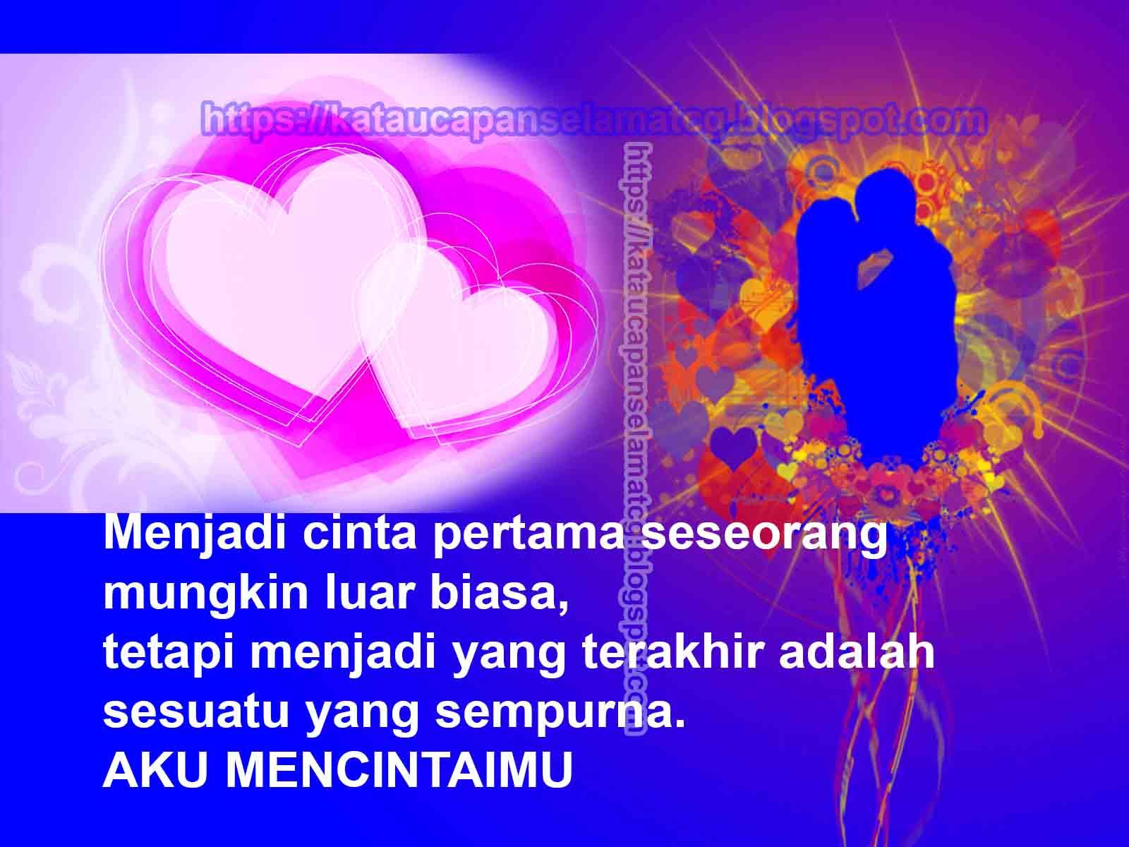 80 Ucapan Valentine Dan Kata Kata Cinta Untuk Suami Kata Ucapan Selamat Terbaru