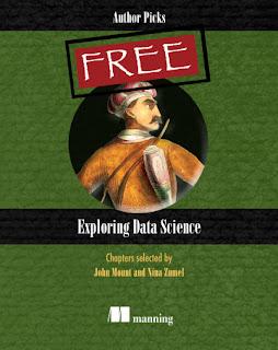Exploring Data Science PDF