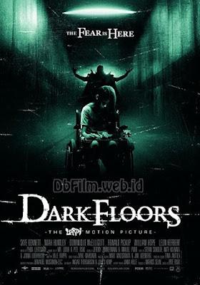Sinopsis film Dark Floors (2008)