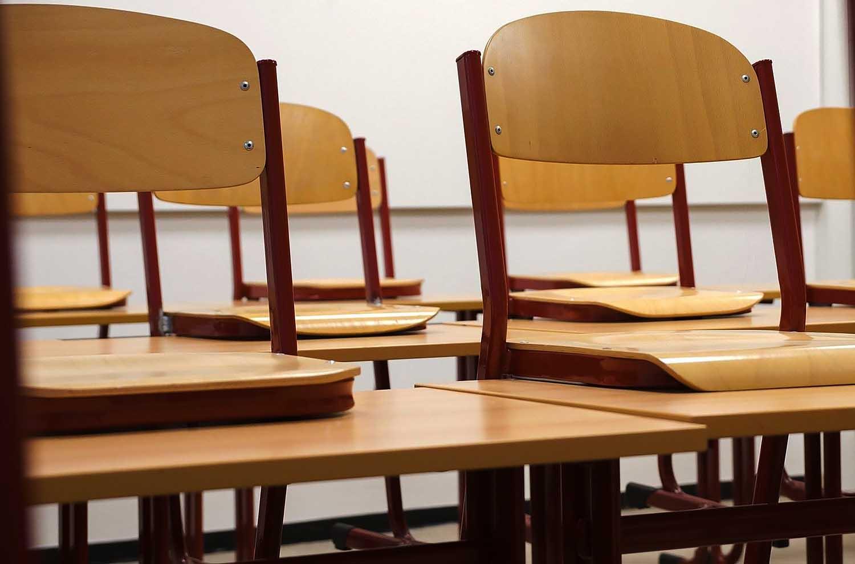 Будут ли учиться школьники во время выборов