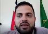 """""""Productores no serán ayudados como antes lo hacia el CNP ante emergencias nacional por inundaciones"""""""