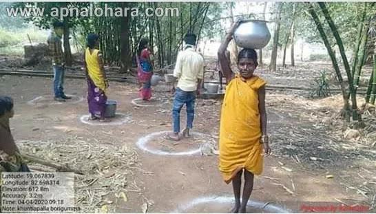adivasi pictures, adivasi photography, adivasi in india