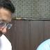Martins e Lili são entrevistados na Juazeiro FM e declaram que pré-candidatura a prefeito está firme; Inácio Falcão apoia ideia