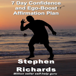 https://www.amazon.com/Day-Confidence-Ego-Boost-Affirmation-Plan/dp/B01GS1RGQK?ie=UTF8&ref_=asap_bc