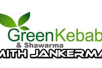 Lowongan Green Kebab Pekanbaru Agustus 2018