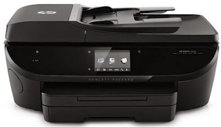http://www.driverprintersupport.com/2016/02/hp-officejet-5740-driver-download.html