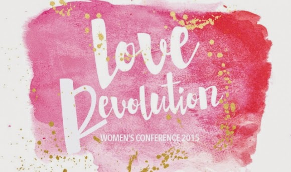 http://www.hopefellowship.net/253-womens-conference