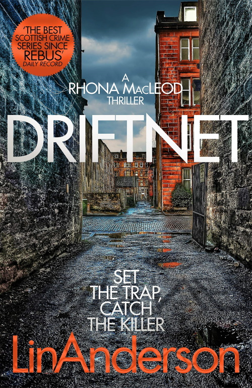https://www.amazon.co.uk/Driftnet-Rhona-MacLeod-Lin-Anderson/dp/1529024730/ref=tmm_pap_swatch_0?_encoding=UTF8&qid=&sr=