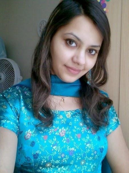 sexy girl kontakt pakistan