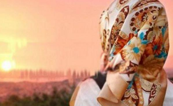 Ciri-ciri Wanita Baik Menurut Islam