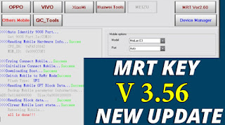MRT key dongle v3.56 download 2020