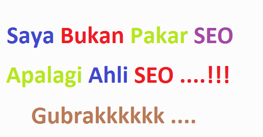 Pakar SEO Indonesia Ahli SEO Indonesia