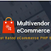 Active eCommerce CMS v3.3 - nulled free Download- 2021