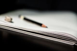 Dicas para TCC:  Parágrafos de introdução e conclusão