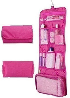 Best Gift for girls,Best girls gifts,Travel organizer bag