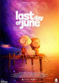 Last Day of June PC download