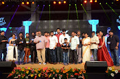 Jyo Achyutananda Audio Launch-thumbnail-4