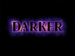 https://collectionchamber.blogspot.com/p/darker.html