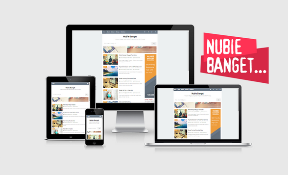 "alt=""download template nubi fast premium redesign"""