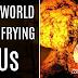 New World, Still Frying GPUs (Gaming / MMORPG)