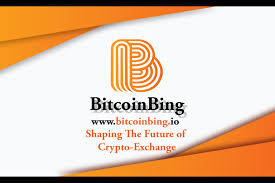 BitcoinBing ICO Review, Blockchain, Cryptocurrency