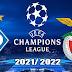 Київське «Динамо» виступатиме у груповому турнірі Ліги чемпіонів УЄФА