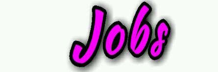 afcat 2019 apply online  afcat 2019 exam date  afcat 2019 notification  afcat syllabus  afcat 2018  afcat 2018 recruitment  cdac afcat result  afcat login