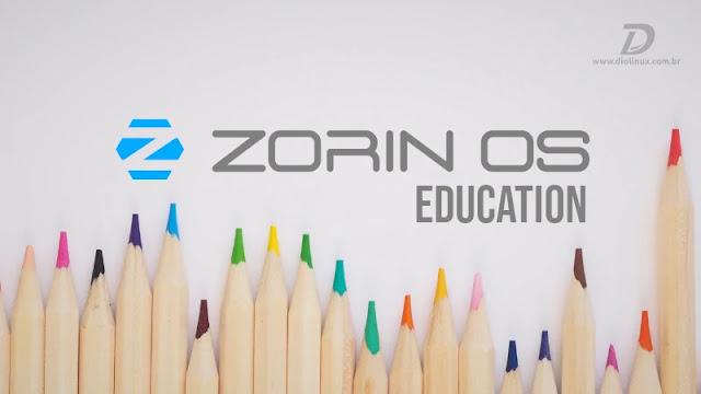 linux-zorin-os-education-edition-educação-educacional-escola-ensino-primário-fundamental