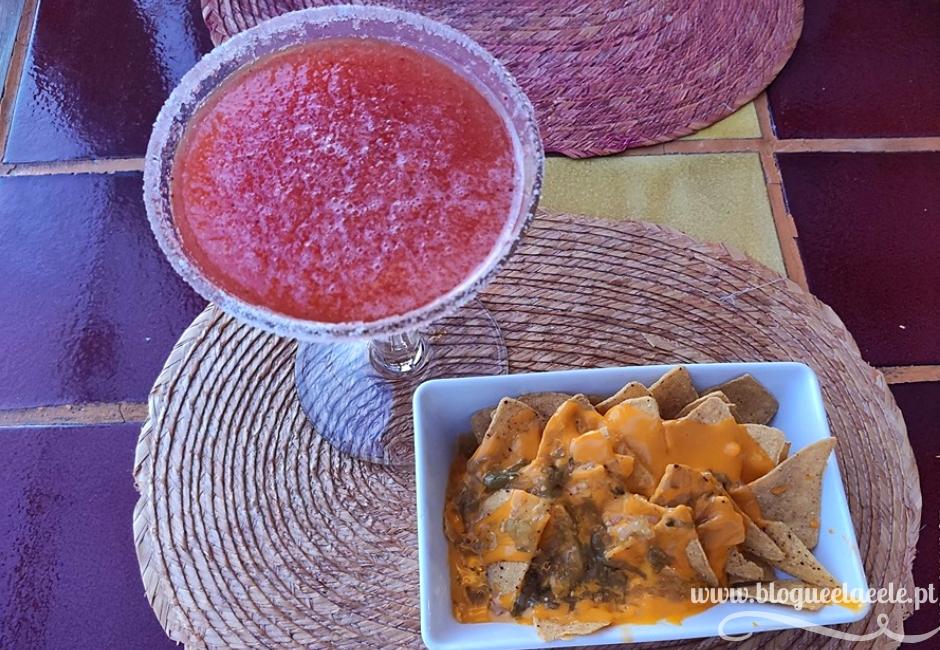 La Siesta + Algés + restaurante mexicano + crítica gastronómica + blogue português de casal + blogue ela e ele + ele e ela + pedro e telma
