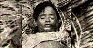 బాజీ రౌత్
