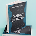 [Divulgação] Fantasy Books lança O Olhar de Baixo uma história de emoção e suspense
