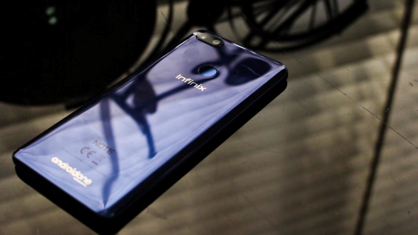 Most frequently asked questions on the Infinix Note 5 and Note 5 Stylus