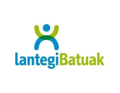 Biblioteca Digital Lantegi Batuak