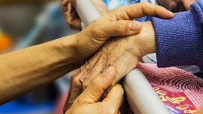 La última opción para evitar el sufrimiento en los últimos estadios de cáncer