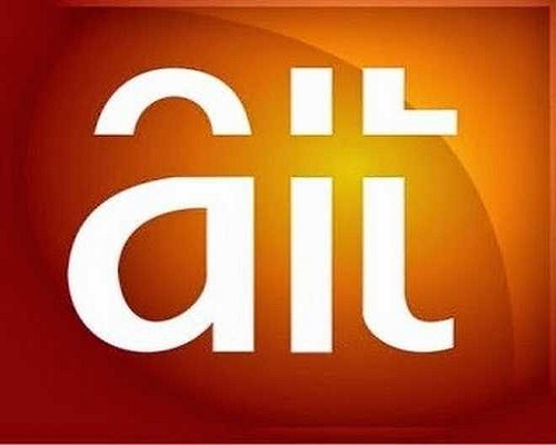 NBC Suspension Of AIT, Raypower: An Attempt To Gag The Media