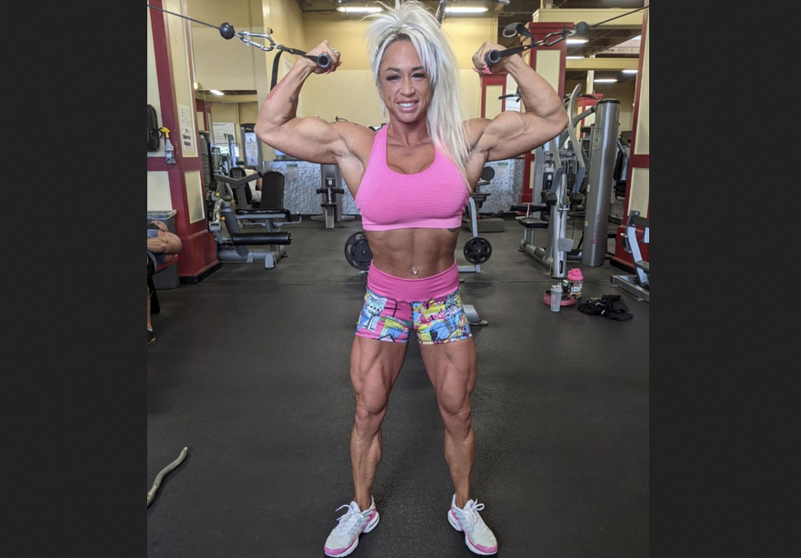 Strong Healthy Shoulders: The Super Set