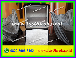 toko Penjualan Box Fiber Delivery Makassar, Penjualan Box Delivery Fiber Makassar, Pembuatan Box Fiberglass Makassar - 0822-3006-6162