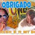 MUSIC:FRESH B FT MT BOI _ OBRIGADO