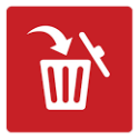 System App Remover [ROOT] APK v3.6.2019 Latest Download Free for Android   Android APK's