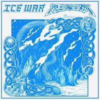Το split των Ice War και των Mystic Storm