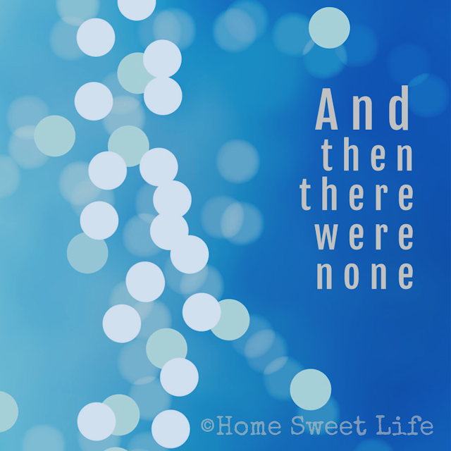 life after homeschooling, mid-life, changes