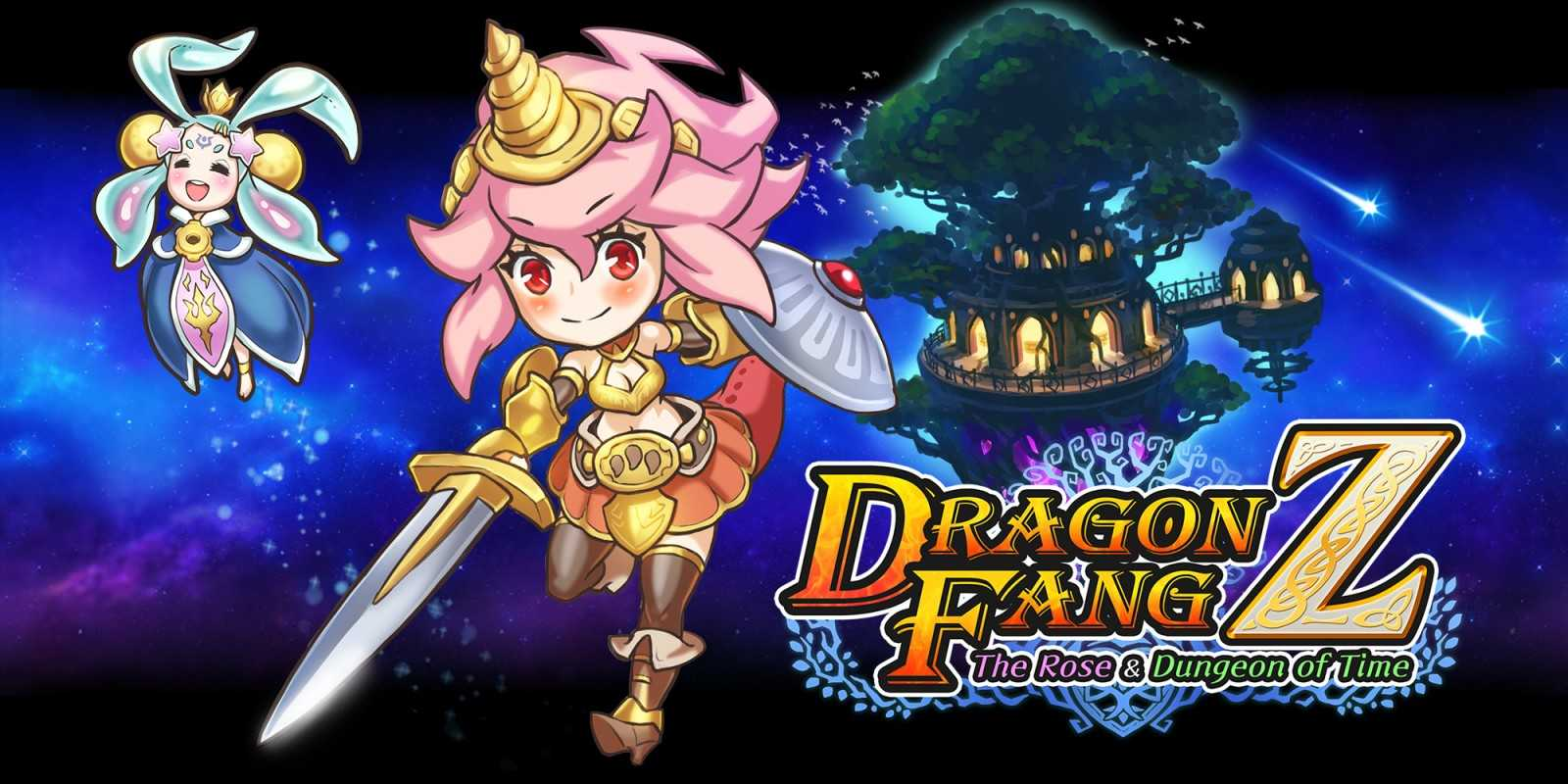 dragonfangz-the-rose-and-dungeon-of-time