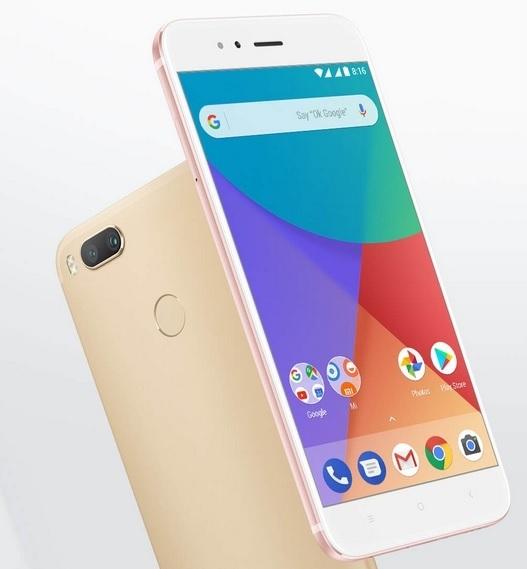 Harga HP Xiaomi Mi Phone Berbagai Tipe Serta