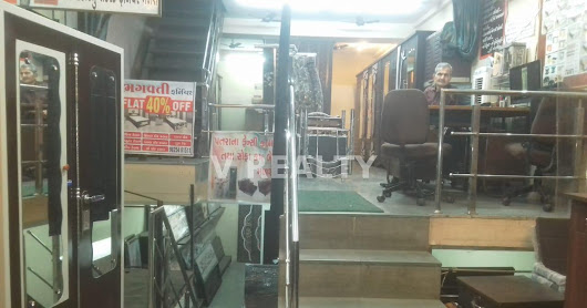 Corporate House for Lease or Rent in City Area, Surat - VRealty