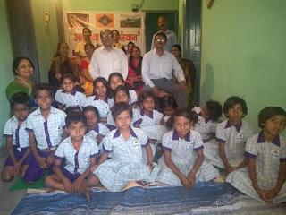 happy-children-bihar