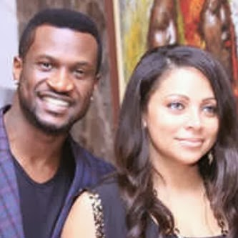 psquare split late mother