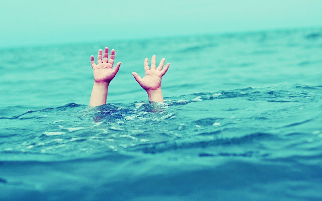 Νεκρός 72χρονος σε παραλία της Θερμησίας στην Αργολίδα
