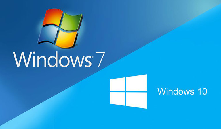 microsoft-windows-7-upgrade-notifications